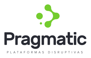 Pragmatic | Plataformas Disruptivas